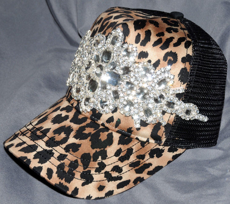 13eccd44bfd Snap Backs · Cute Woman · Baseball Hats · Hats For Women · Super Cute · Hats  · A personal favorite from my Etsy shop https   www.etsy.com