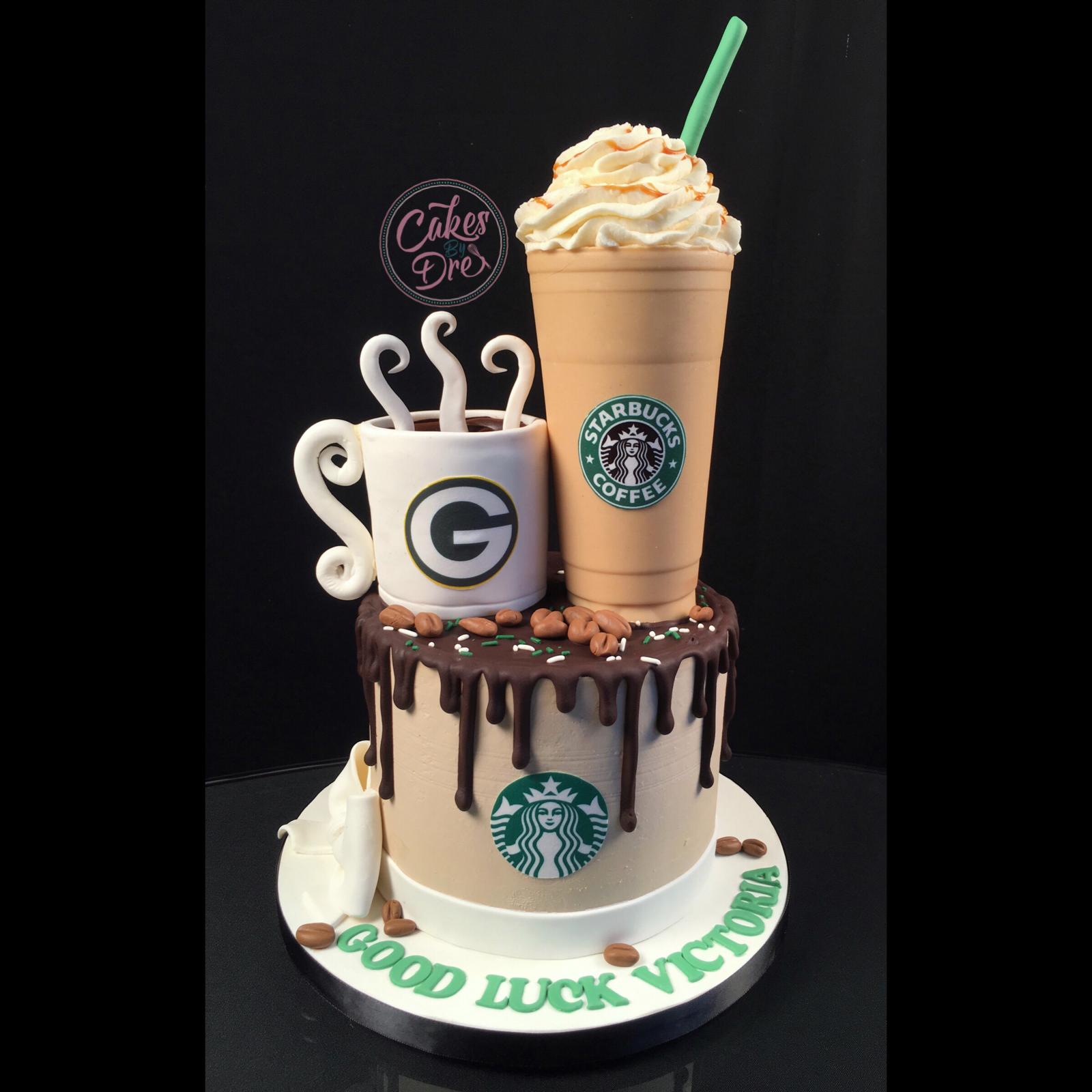 Coffee Starbucks Cake coffee starbucks coffeecake