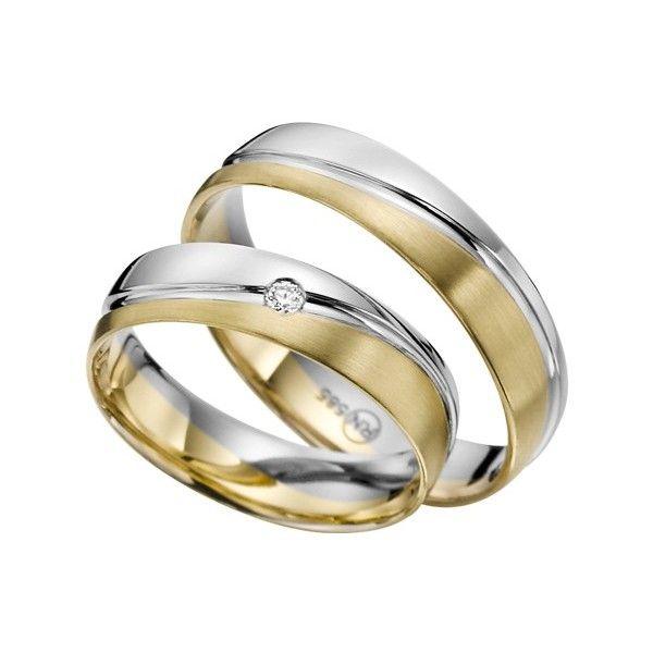Trauringe Gold Silber Google Suche Wedding Ring Wedding Rings