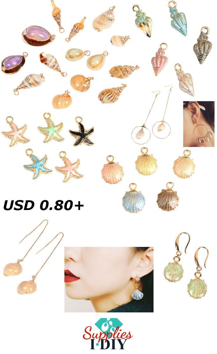 Charm bulk starfish ocean fashion charms summer beach jewellery charm bulk starfish ocean fashion charms summer beach jewellery making pendant juicy couture for bracelets lucky charms necklace 5 pcs starfish aloadofball Choice Image