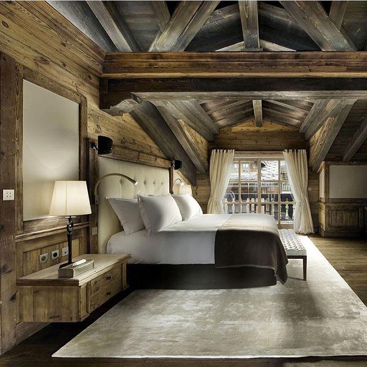 Bedrooms Regardez cette photo Instagram de luxinteriors