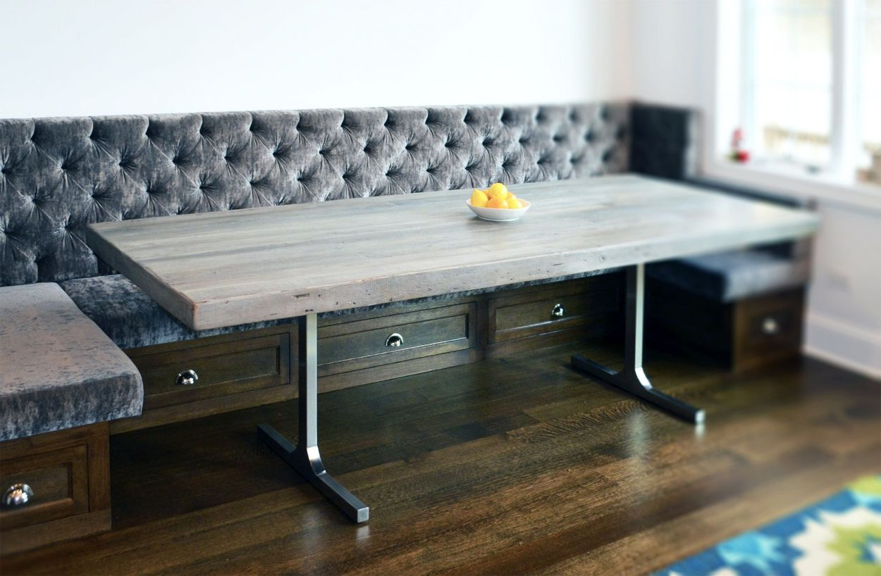 Reclaimed Wood Furniture Colorado Best Paint