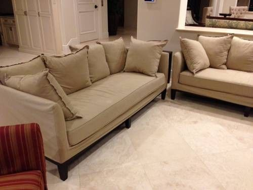 ralph lauren couches and seat furniture i wish where mine rh pinterest com