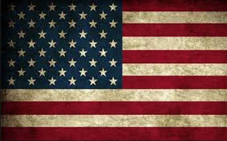 Passo a passo simples e objetivo para te ajudar a tirar o visto de Estudante F-1 para quem vai estudar nos Estados Unidos.
