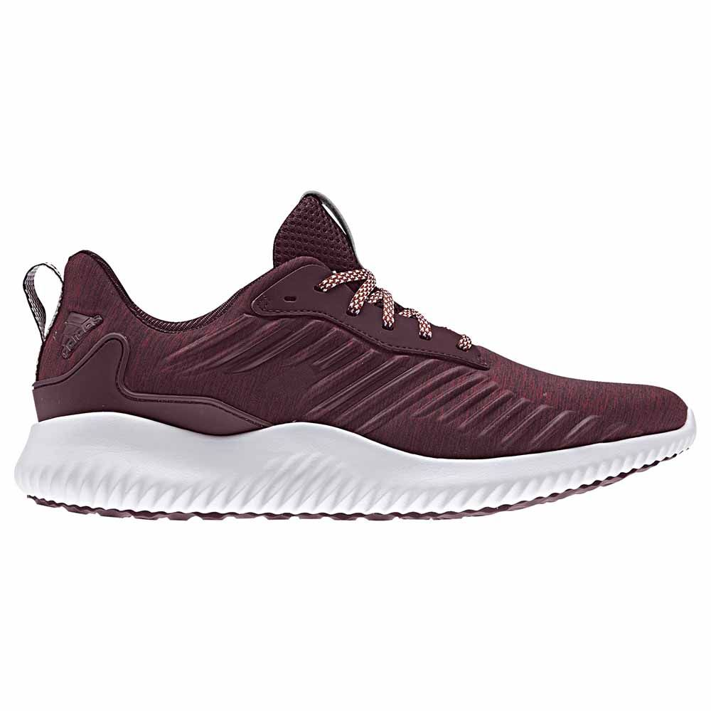 3a58b2438 adidas Alphabounce Rc buy and offers on Runnerinn