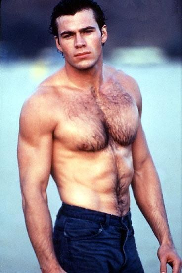 Jon erik hexum good words