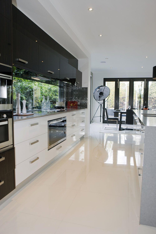 ceramic tile design ideas for living room www valoblogi com rh valoblogi com