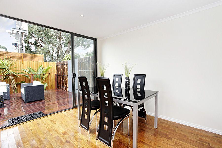 Modern granny flats designs, one, two, three bedroom ...