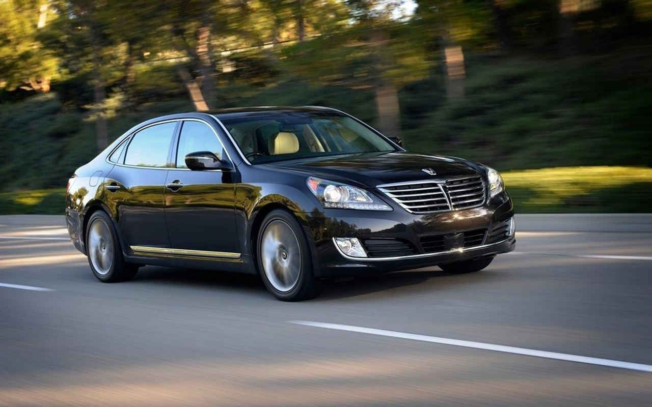 2018 hyundai equus release specs and review cars picture rh pinterest co uk