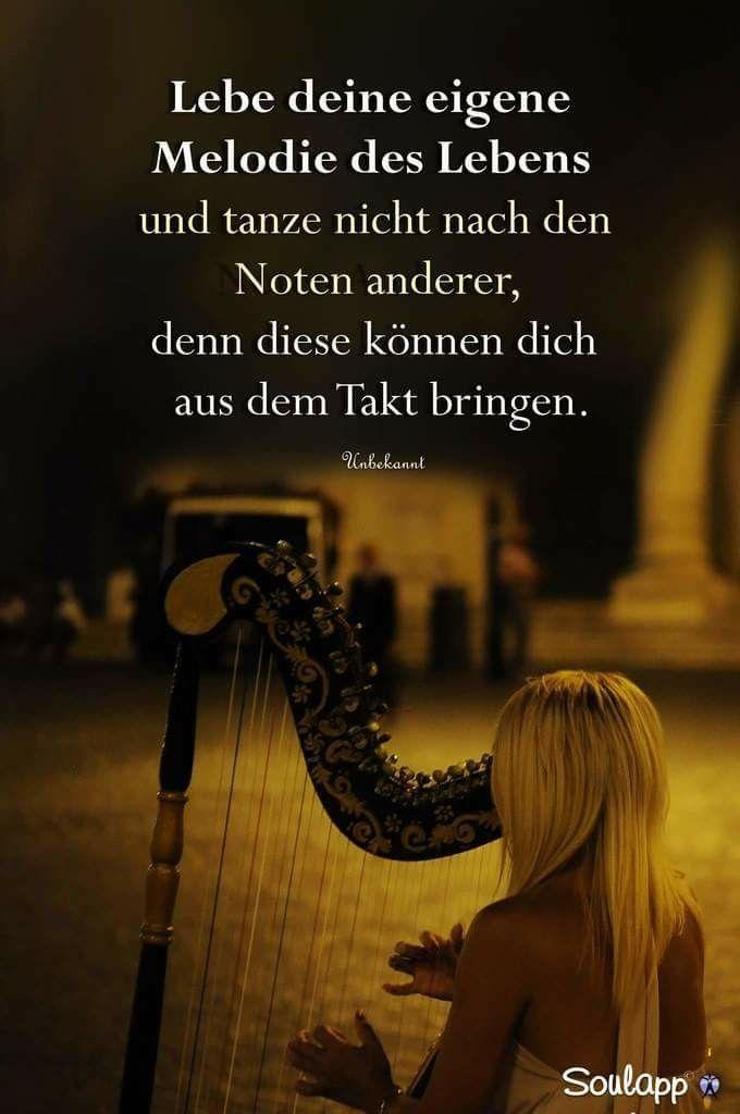 die schönsten sprüche und zitate Sprüche und Zitate: schöne #Sprüche #Zitate #Gedanken #Leben  die schönsten sprüche und zitate
