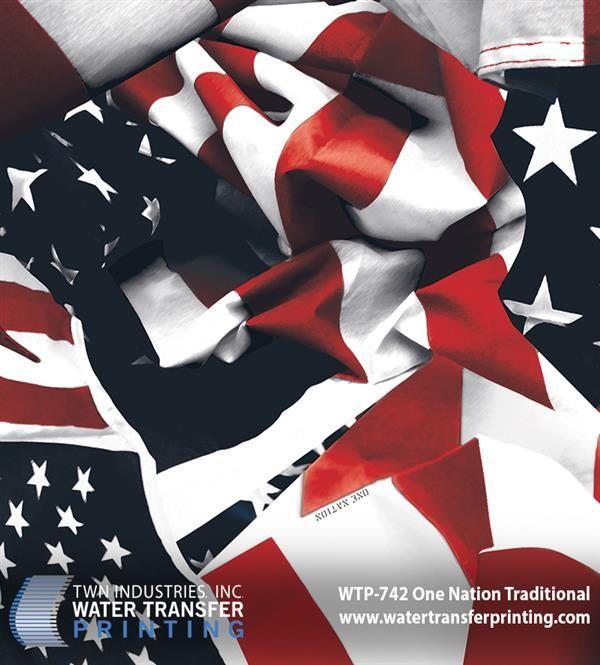 One Nation Film