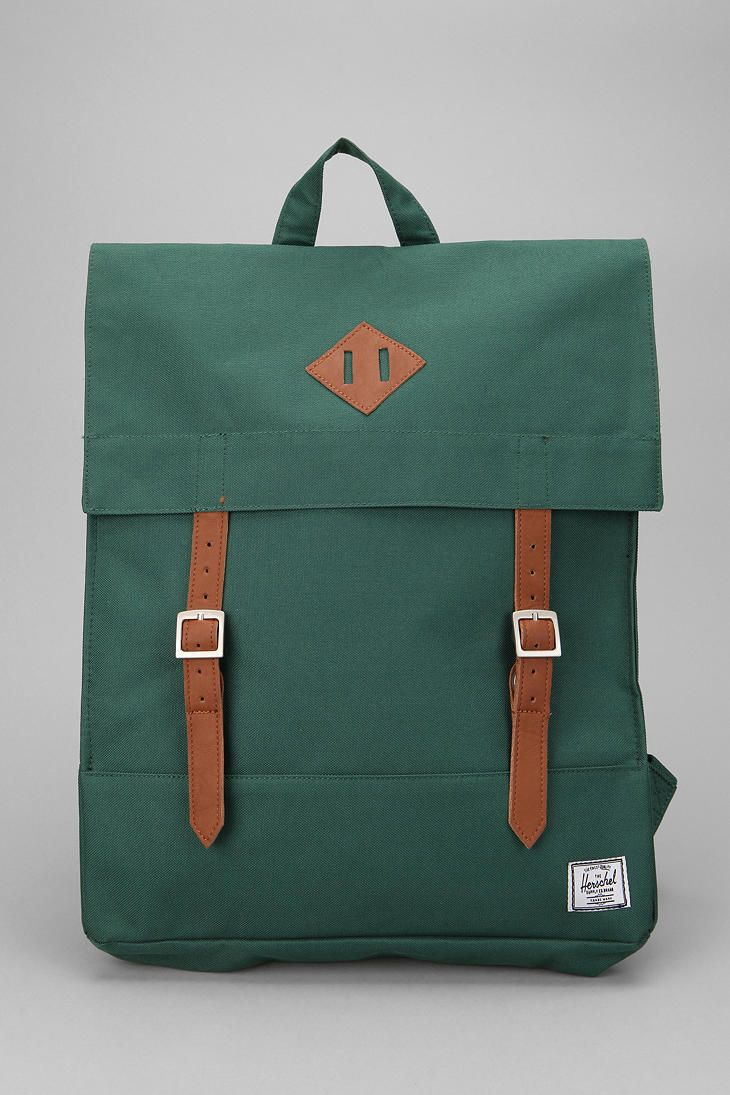 d546830385 Herschel Supply Co. Survey Backpack  UrbanOutfitters