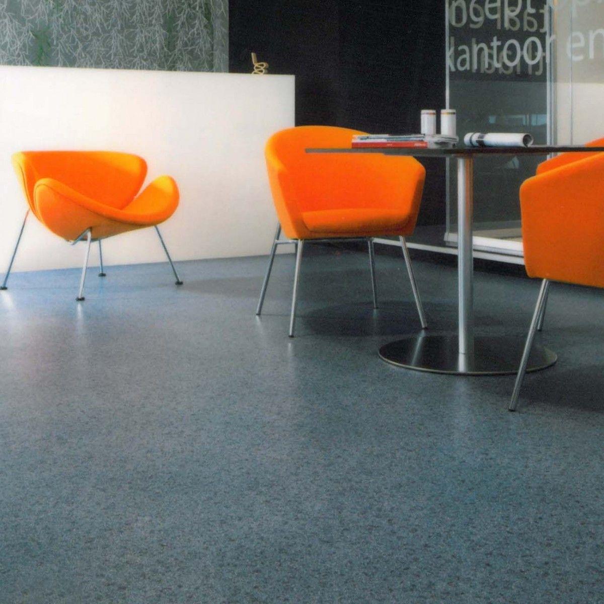 this attractive 03 anti slip luxury vinyl flooring adds a stylish rh pinterest com