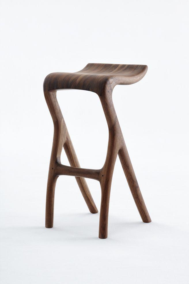 9f236826395ffca4ef4256ccf090fd8fjpg 656984 pixels Funky FurnitureWooden FurnitureFurniture