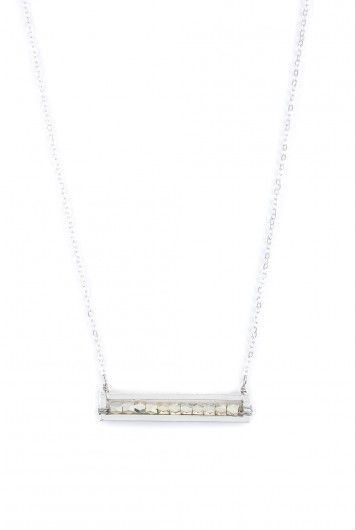 Type 4 Reframe Necklace - $14.97