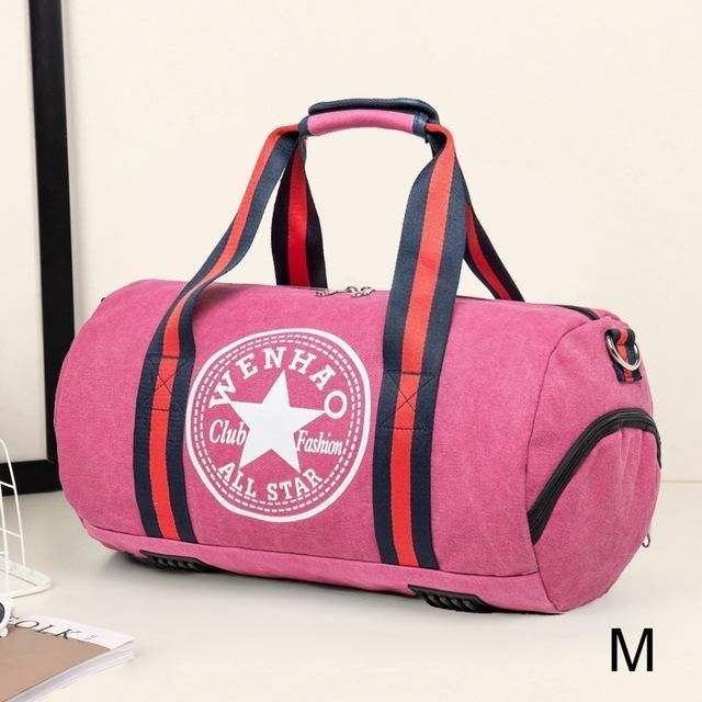 0c1e97a0b455 Sporty Cool Duffel Bag - BagPrime - Look Your Best with Amazing Bags ...