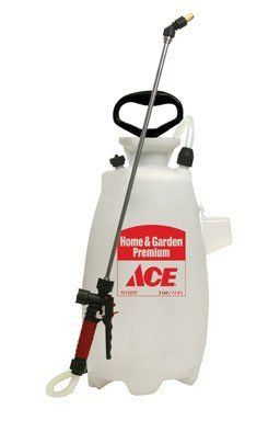 Chapin Mfg 27420 34 Ace 34 Home And Garden Premium Sprayer Misc By Chapin 68 89