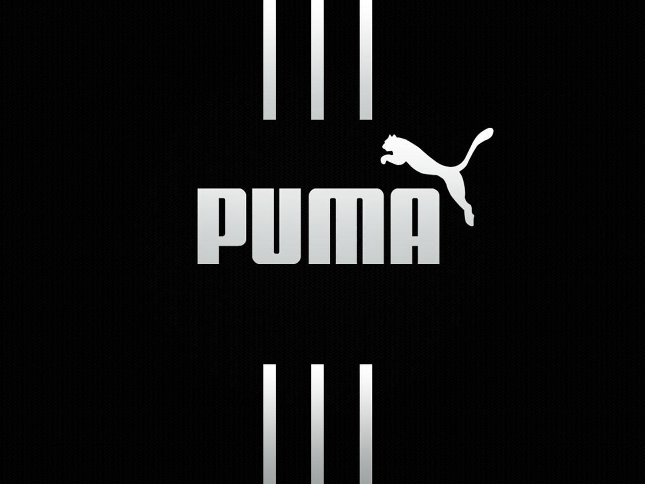 Puma soccer wallpaper