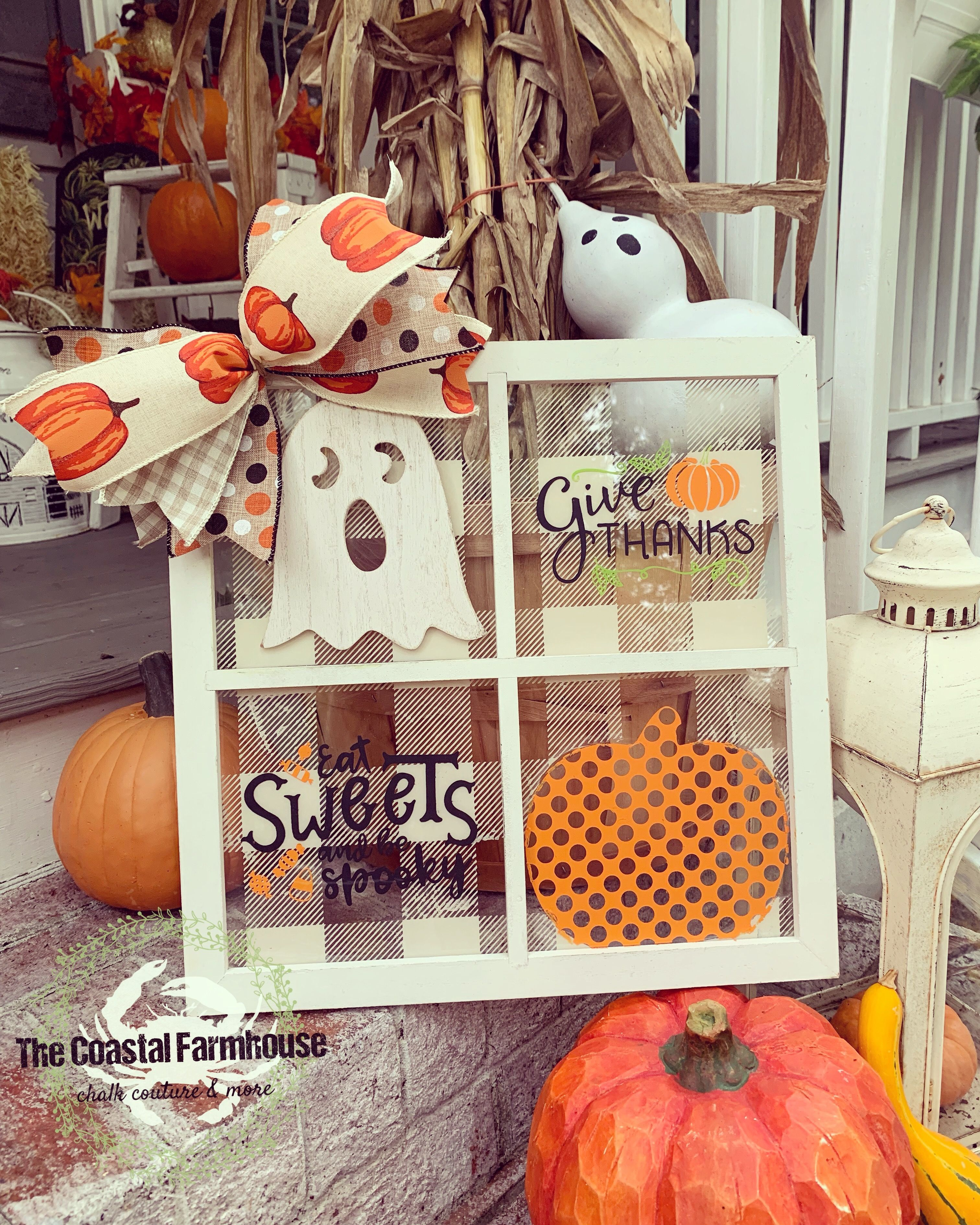 Target Dollar Spot Fall Inspo In 2020 Holiday Crafts Diy Fall Wood Crafts Halloween Wood Crafts,Cool Diy Halloween Decorations For Outside
