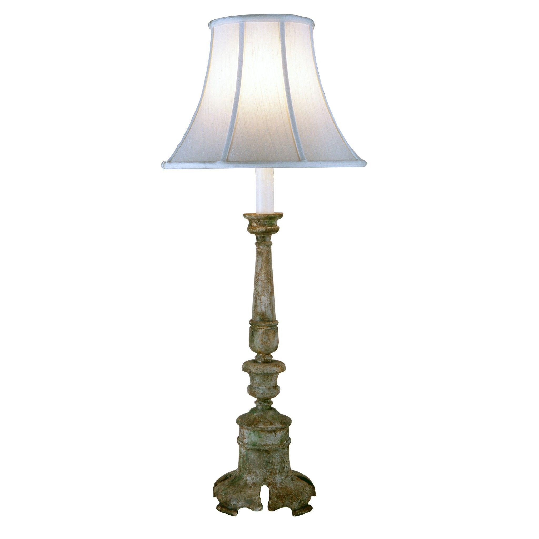 Portofino Lamp
