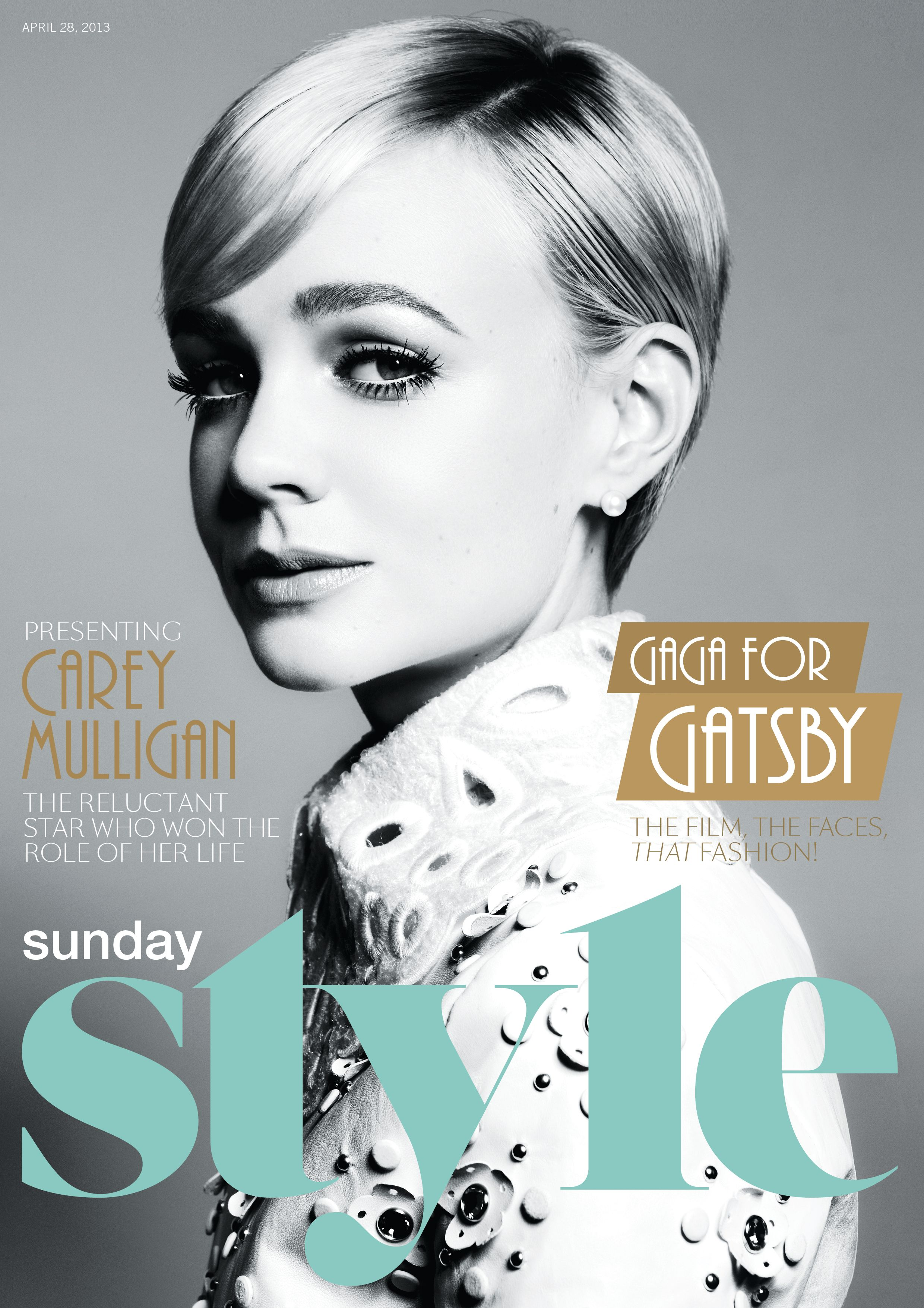 Issue april starring carey mulligan download the app
