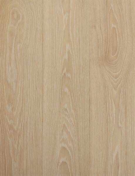 Manoir Sea Salt French And European Oak Flooring Floored