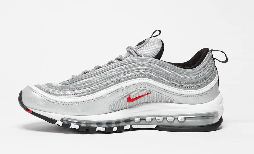 nike air max 97 shopping list