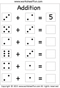find this pin and more on kindergarten worksheets - Kindergarten Activity Sheets Free