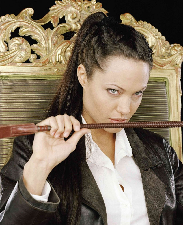 Angelina Jolie Tomb Raider Angelina Jolie Lara Croft Angelina Jolie Angelina Jolie