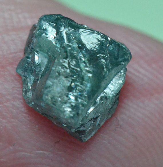 Pin On Rough Diamonds