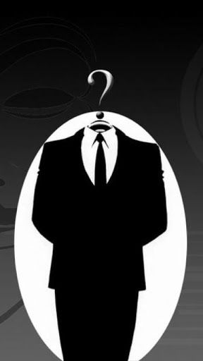 Download Anonymous Wallpapers For Android Anonymous Wallpapers