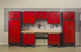 the garage cabinet design for you garage storage garage cabinet rh pinterest com