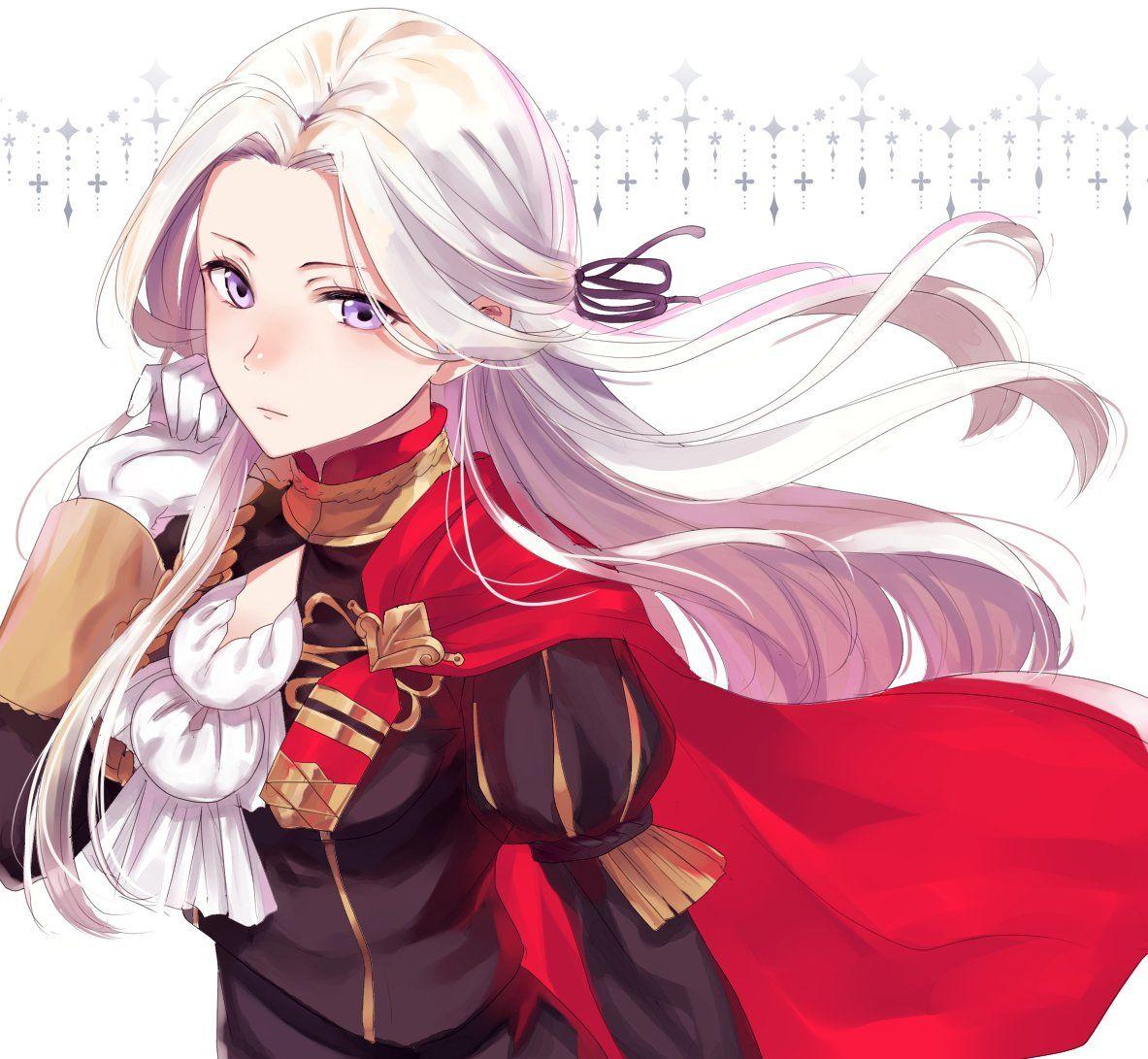 はる on Fire emblem, Violet eyes, Manga pictures