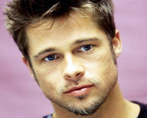 Brad Pitt Movies 2016 ...