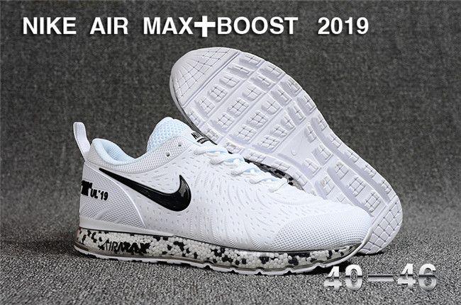 Nike Air Max Boost 07JM   Nike, Nike