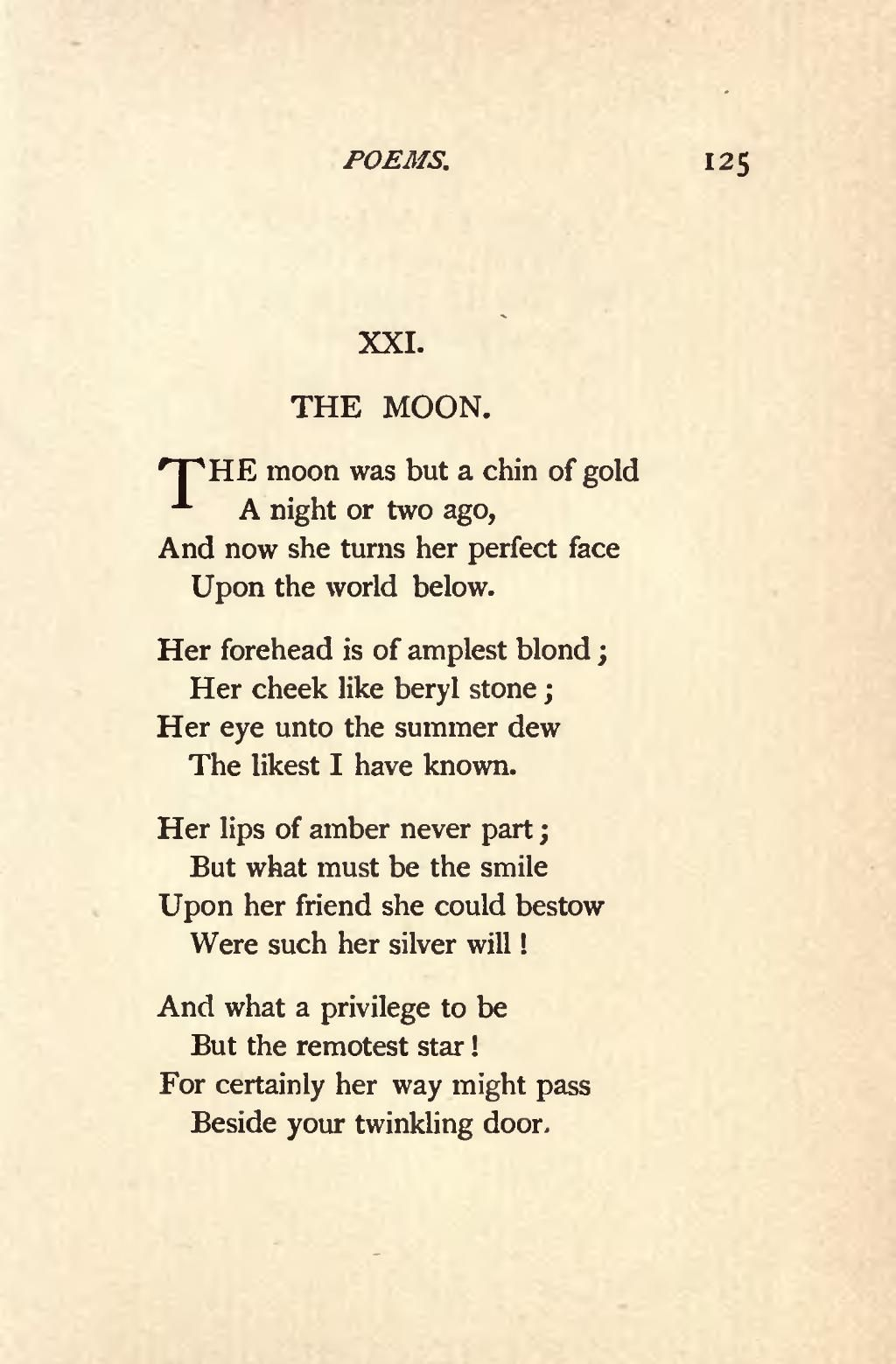 Page:Emily Dickinson Poems - third series (1896).djvu/139 - Wikisource, the free online library