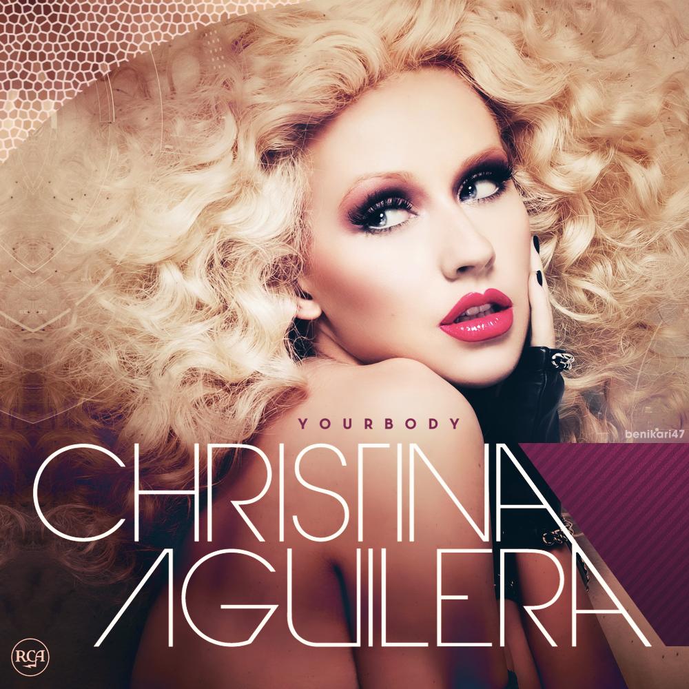 christina aguilera albums - Google Search | The COOL ... Christina Aguilera Google