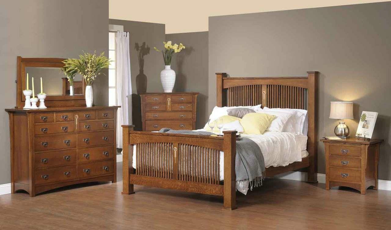 19 cozy farmhouse bedroom decor ideas rustic bedroom