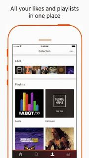 Download SoundCloud App IPA For Apple Free For iPhone And