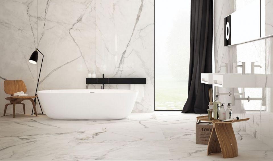 palazzo floors stone ceramic warehouse luxury living rh pinterest co uk