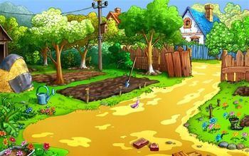 kindergarten addition math smartboard kinders cartoon wallpaper rh pinterest com