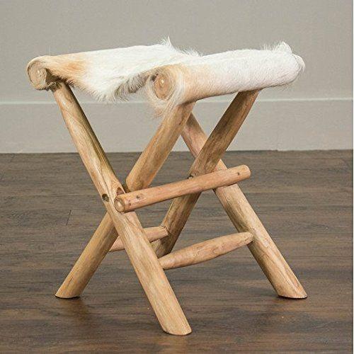 contemporary style eagle folding stool viral designs pinterest rh pinterest ca