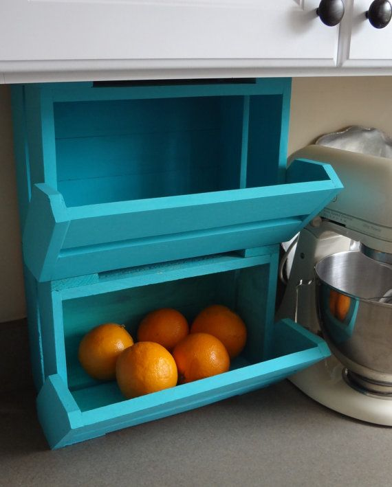 Best 25 Fruit storage ideas on Pinterest  Produce