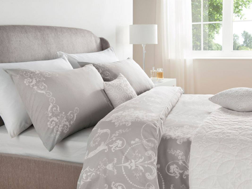 Room asda bedding House ideas