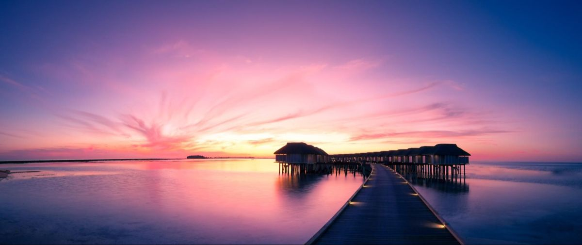 Welcome to Xavier Morgan 🥂 #xaviermorgan #xaviermorganlux #maldivesdestination #expensivelifestyle #maldiveshoneymoon #theview #viewpoint #luxurylove #billionaire #luxuryviews #photooftheday #fashionworld #maldivesislands #luxurylifestyle #luxurious #luxurytravel #travel #maldives