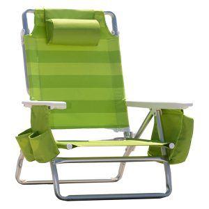 folding beach chair camping chair camping beach chair beach rh pinterest com mx