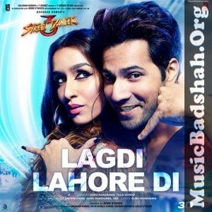 Street Dancer 3d 2020 Bollywood Hindi Movie Mp3 Songs Download In 2020 Bollywood Songs Mp3 Song Mp3 Song Download