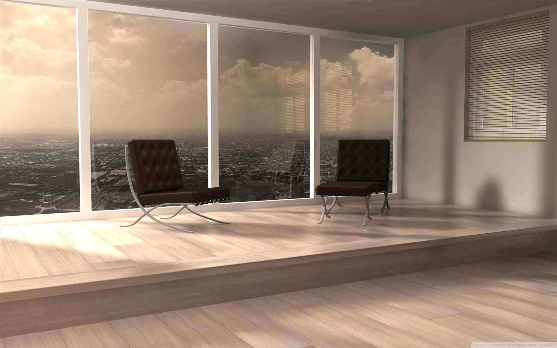 New Post Empty Living Room Background Hd Visit Bobayule Trending Decors