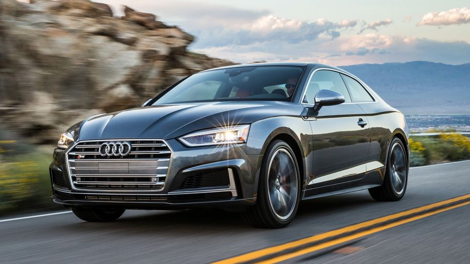2018 audi s4 colors release date redesign price performance rh pinterest com mx