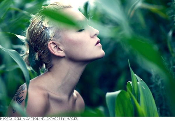 Summers hottest diy face masks pinterest diy face mask face hottest do it yourself face masks ranging from face masks for intense hydration and firm to exfoliation and clarity to a mask for sensitive dry skin solutioingenieria Gallery